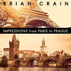 brian crain song for sienna sheet music pdf